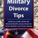 MilitaryDivorceFinalCover05312010.indd